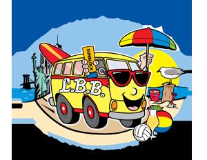 beachbus-logo-300