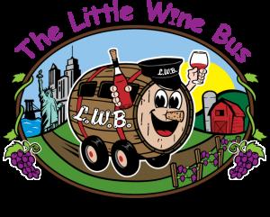 winebus-logo1-300x241